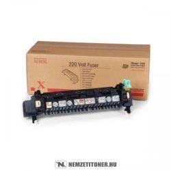 Xerox Phaser 7750 fixáló egység /115R00026/, 60.000 oldal | eredeti termék