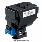 Develop Ineo+ 25 Bk fekete toner /A0X51D4, TNP-27K/, 5.200 oldal | utángyártott import termék
