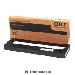 OKI MX-CRB festékszalag 4 db  /9005660/, 4x30.000 oldal   eredeti termék