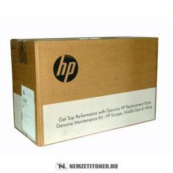 HP CB506-67902 fuser kit 230V, 225.000 oldal | eredeti termék