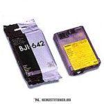 Canon BJI-642 Bk fekete tintapatron /0993A001/, 41 ml | eredeti termék