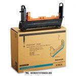 Xerox Phaser 1235 C ciánkék dobegység /013R90133/, 22.000 oldal | eredeti termék