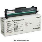 Lexmark Optra E dobegység /69G8257/, 20.000 oldal | eredeti termék