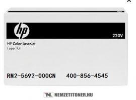 HP RM2-5692-000CN fuser kit | eredeti termék