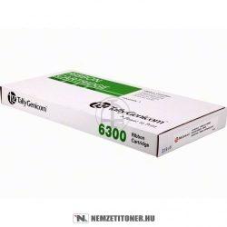 Tally Genicom 6300 festékszalag /086039/ | eredeti termék