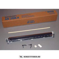 Sharp AR-310 KA szervizkit, 150.000 oldal | eredeti termék