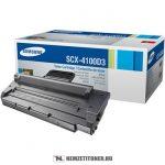 Samsung SCX-4100 toner /SCX-4100D3/ELS/, 3.000 oldal | eredeti termék