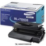 Samsung ML-7000 toner /ML-7000D8/ELS/, 8.000 oldal | eredeti termék