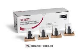 Xerox WC 7500, 7800, 7900 tűzőkapocs /008R12925/, 4x5.000 oldal | eredeti termék