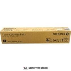 Xerox DocuCentre SC 2020 Bk fekete toner /006R01693/, 9.000 oldal   eredeti termék