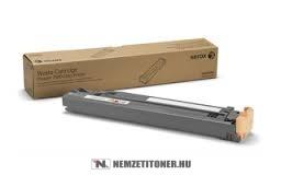 Xerox Phaser 7500 szemetes /108R00865/, 20.000 oldal   eredeti termék
