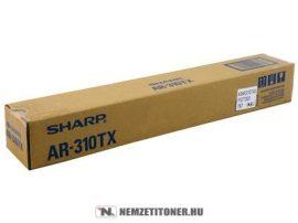 Sharp AR-310 TX transzfer kit, 150.000 oldal | eredeti termék