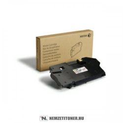 Xerox Phaser 6510 szemetes /108R01416/, 30.000 oldal | eredeti termék