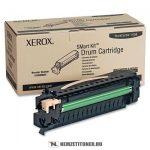 Xerox WC 4150 dobegység /013R00623/, 55.000 oldal | eredeti termék