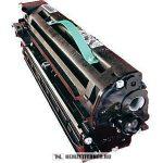 Ricoh Aficio 1515 dobegység /411844, TYPE 1515/, 45.000 oldal | utángyártott import termék