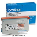 Brother TN-03 C ciánkék toner, 7.200 oldal | eredeti termék
