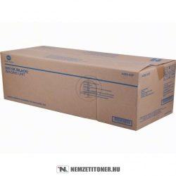 Konica Minolta Bizhub C451 Bk fekete dobegység /A06003F, IU-610K/, 300.000 oldal | eredeti termék
