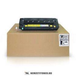 Konica Minolta Bizhub C227, C287 transfer belt /A797R70011/, 250.000 oldal | eredeti termék
