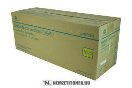 Konica Minolta Bizhub C3350, C3850 Y sárga dobegység /A3GP06D, IUP-22Y/, 60.000 oldal | eredeti termék