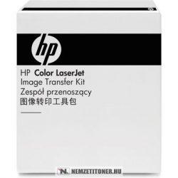 HP RM1-4436-050CN Transfer belt   eredeti termék