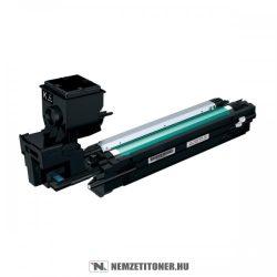 Konica Minolta MagiColor 3730 Bk fekete toner /A0WG01H/, 3.000 oldal | eredeti termék