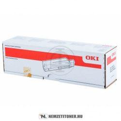 OKI B412, B432, MB492 XL toner /45807106/, 7.000 oldal   eredeti termék