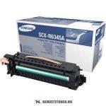 Samsung SCX-6345 dobegység /SCX-R6345A/ELS, SV216A/, 60.000 oldal | eredeti termék