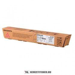 Ricoh Aficio SP C820, C821 M magenta toner /820118/, 15.000 oldal   eredeti termék
