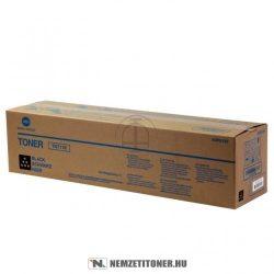 Konica Minolta Bizhub C654, C754 Bk fekete toner /A3VU150, TN-711K/, 47.200 oldal | eredeti termék