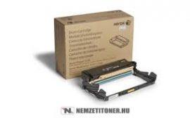 Xerox Phaser 3330 dobegység /101R00555/, 30.000 oldal | eredeti termék