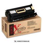 Xerox Docuprint N24 toner /113R00184/, 23.000 oldal   eredeti termék