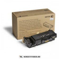 Xerox Phaser 3330 XL toner /106R03623, 106R03624/, 15.000 oldal | eredeti termék