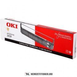 OKI ML3410 festékszalag /9002308/   eredeti termék