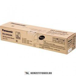 Panasonic Workio DPC-264 Bk fekete dobegység /DQ-UHS36K/, 39.000 oldal   eredeti termék