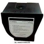 Toshiba BD 3560 toner /60066062048, T-3560E/, 14.000 oldal, 500 gramm | utángyártott import termék