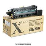 Xerox WC Pro 416 dobegység /113R00629/, 30.000 oldal | eredeti termék