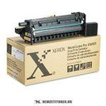 Xerox WC Pro 416 dobegység /113R00629/, 30.000 oldal   eredeti termék