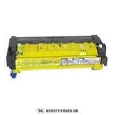 Konica Minolta Bizhub C300 fusing unit /9J06R70711/, 300.000 oldal   eredeti termék