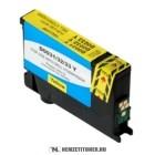 Dell V525W, V725W Y sárga XL tintapatron /592-11818, Y4GFJ/, 10 ml | utángyártott import termék