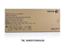 Xerox WC 7655, 7755 szemetes /008R12990/, 50.000 oldal | eredeti termék