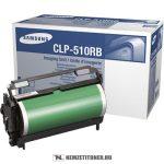 Samsung CLP-510 dobegység /CLP-510RB/SEE/, 50.000 oldal | eredeti termék