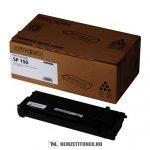 Ricoh Aficio SP 150 XL toner /408010, TYPE 150HC/, 2.200 oldal | eredeti termék