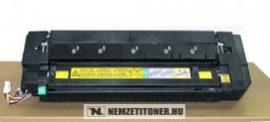 Konica Minolta Bizhub C454 fuser unit /A4FJR70422/, 600.000 oldal | eredeti termék