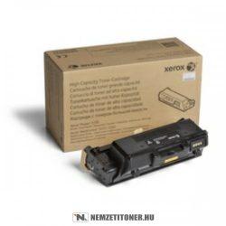 Xerox Phaser 3330 toner /106R03621, 106R03622/, 8.000 oldal   eredeti termék