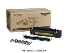 Xerox WC 4250, 4260 maintenance kit /115R00064/, 200.000 oldal   eredeti termék