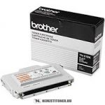 Brother TN-01 Bk fekete toner, 10.000 oldal | eredeti termék