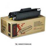 Xerox Docuprint N2025 toner /113R00443/, 17.000 oldal | eredeti termék