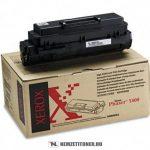 Xerox Phaser 3400 toner /106R00462/, 8.000 oldal   eredeti termék