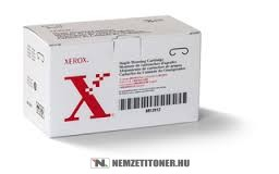 Xerox WC 5845, 5855 tűzőkapocs /008R12912/, 5.000 oldal | eredeti termék