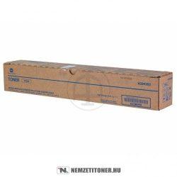 Konica Minolta Bizhub 224e toner /A33K050, TN-322/ 24.000 oldal | eredeti termék